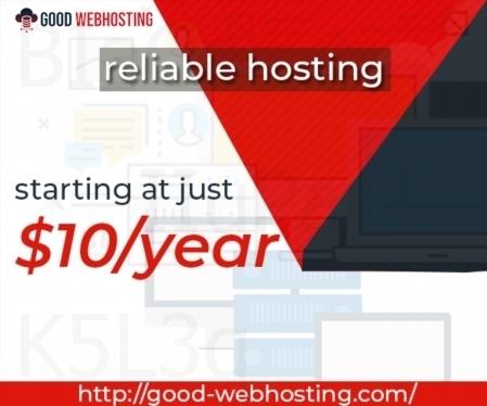 http://dou-kazak.ippk.ru//images/web-hosting-best-51023.jpg